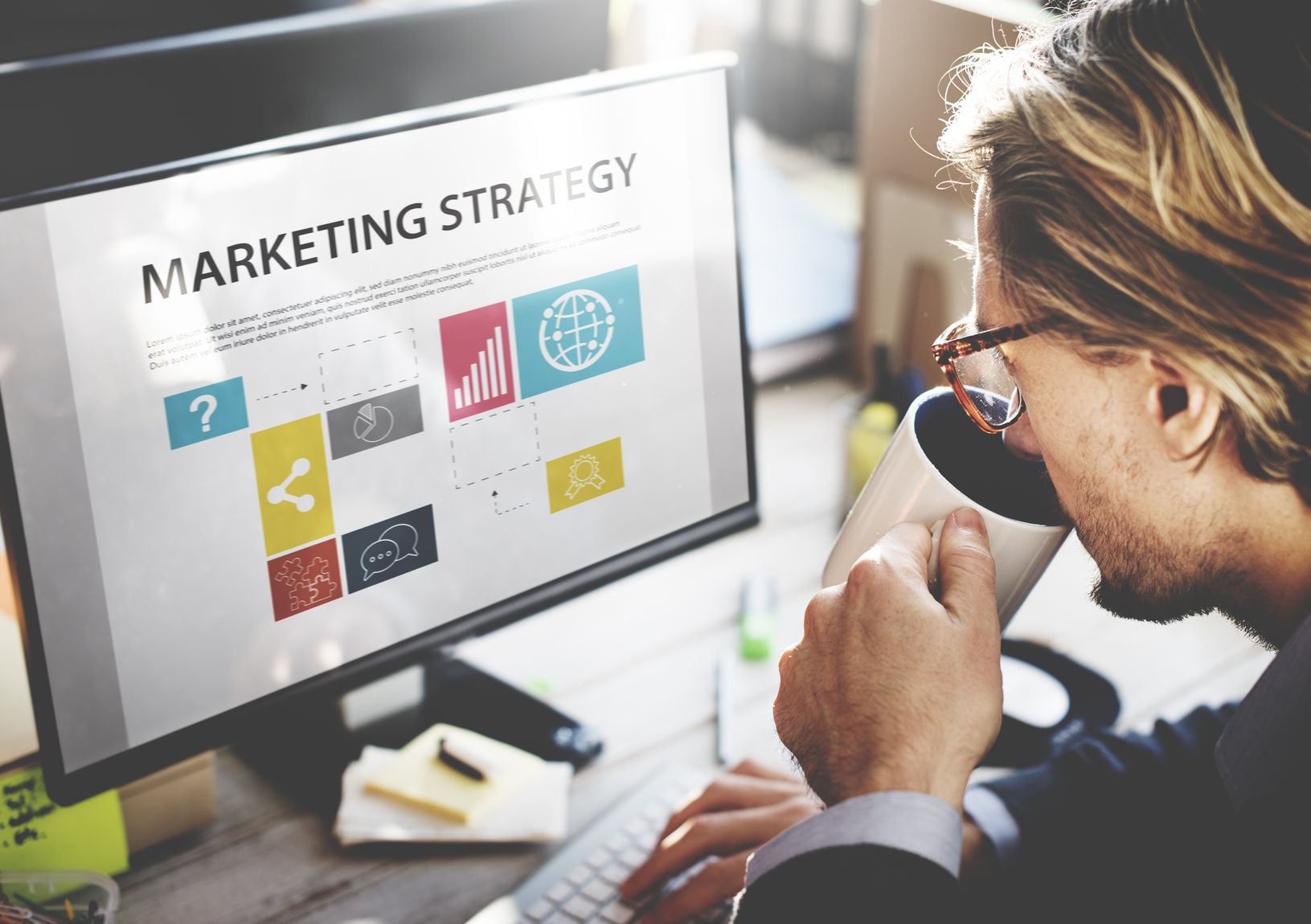 6 Aspects of Marketing Your Continuing Education Program